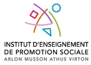 Institut d'enseignement de promotion sociale Arlon-Athus-Musson-Virton